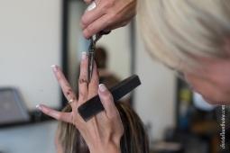 Photographe reportage entreprise coiffeur saint brieuc bretgane cotes darmor langueux-15