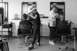 Photographe reportage entreprise coiffeur saint brieuc bretgane cotes darmor langueux-16