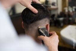 Photographe reportage entreprise coiffeur saint brieuc bretgane cotes darmor langueux-18