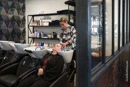 Photographe reportage entreprise coiffeur saint brieuc bretgane cotes darmor langueux-3