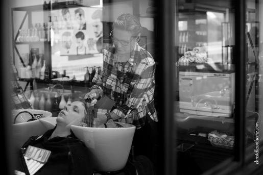 Photographe reportage entreprise coiffeur saint brieuc bretgane cotes darmor langueux-5
