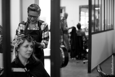 Photographe reportage entreprise coiffeur saint brieuc bretgane cotes darmor langueux-8