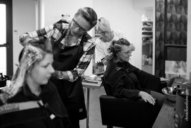 Photographe reportage entreprise coiffeur saint brieuc bretgane cotes darmor langueux-9