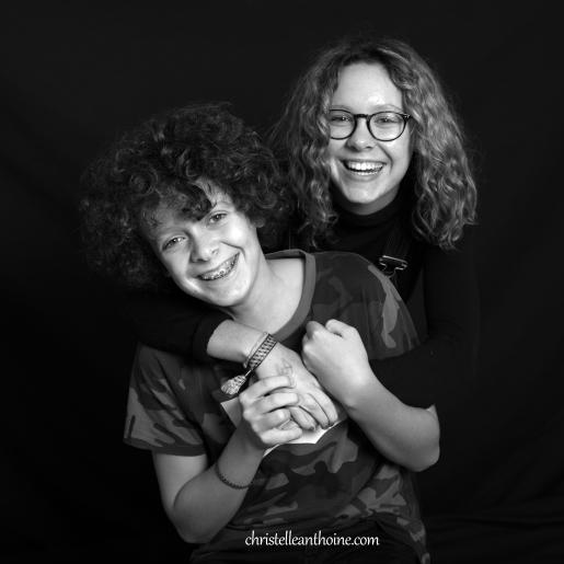 Photographe bretagne famille enfant couple saint brieuc cotes darmor langueux guingamp
