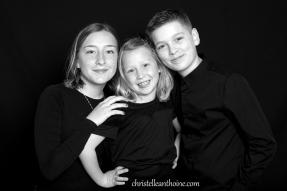 Photographe bretagne famille enfant frère soeur saint brieuc cotes darmor