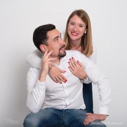 Photographe bretagne famille enfant portrait couple amour saint brieuc cotes darmor
