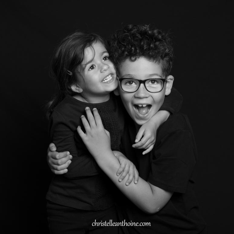 Photographe bretagne famille enfant saint brieuc cotes darmor amour