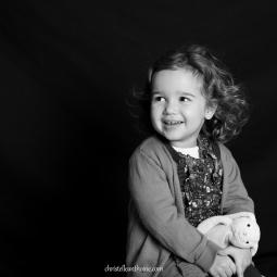 Photographe bretagne portrait famille enfant saint brieuc cotes darmor guingamp lamballe trégueux ploumagoar