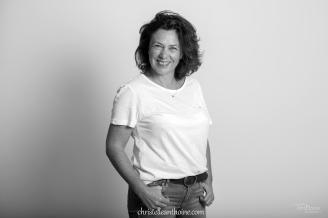 Photographe bretagne portrait femme entreprise corporate saint brieuc cotes darmor 22