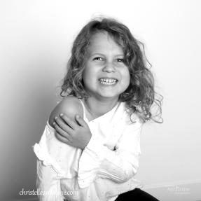 Photographe bretagne studio photos famille enfant bébé couple saint brieuc cotes darmor