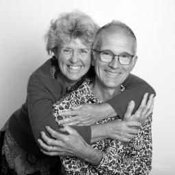 Photographe saint brieuc bretagne cotes d'armor famille couple lamballe quintin guingamp