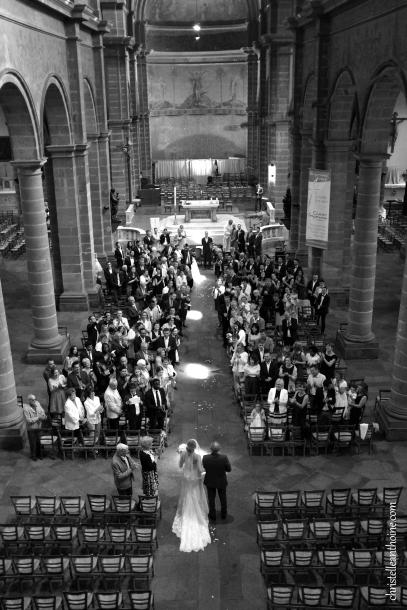 Photographe mariage bretagne cotes darmor saint brieuc portrait couple 36