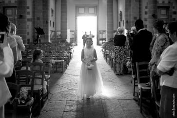 Photographe mariage bretagne cotes darmor saint brieuc portrait couple 37