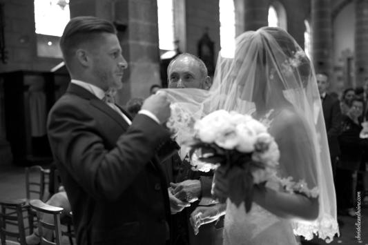 Photographe mariage bretagne cotes darmor saint brieuc portrait couple 37a