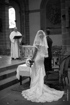Photographe mariage bretagne cotes darmor saint brieuc portrait couple 38
