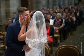 Photographe mariage bretagne cotes darmor saint brieuc portrait couple 40