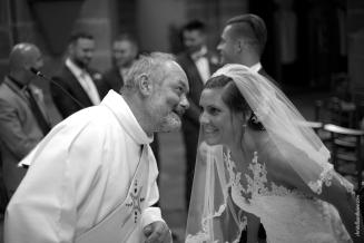 Photographe mariage bretagne cotes darmor saint brieuc portrait couple 41