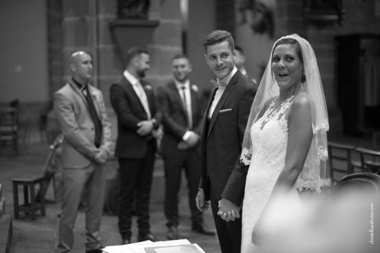 Photographe mariage bretagne cotes darmor saint brieuc portrait couple 43