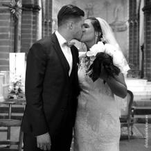 Photographe mariage bretagne cotes darmor saint brieuc portrait couple 44