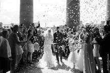 Photographe mariage bretagne cotes darmor saint brieuc portrait couple 45