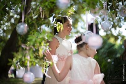 Photographe mariage bretagne cotes darmor saint brieuc portrait couple 47