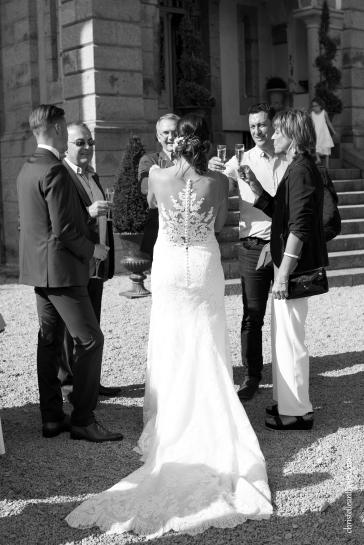 Photographe mariage bretagne cotes darmor saint brieuc portrait couple 48