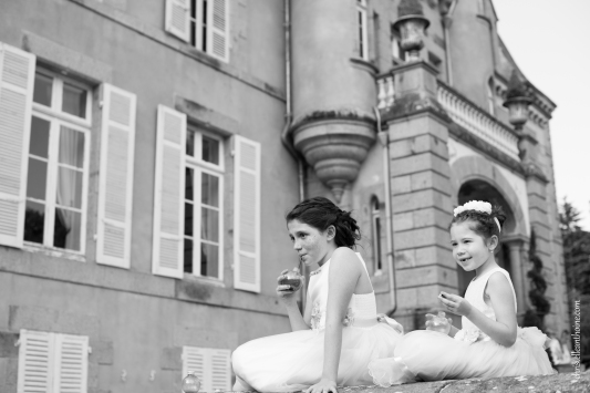 Photographe mariage bretagne cotes darmor saint brieuc portrait couple 50