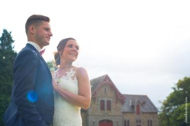 Photographe mariage bretagne cotes darmor saint brieuc portrait couple 52