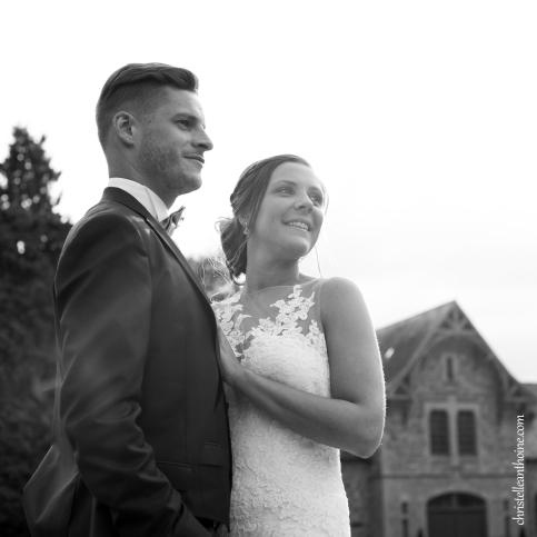 Photographe mariage bretagne cotes darmor saint brieuc portrait couple 53