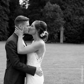 Photographe mariage bretagne cotes darmor saint brieuc portrait couple 54