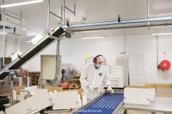 Photographe reportage entreprise agroalimentaire saint brieuc langueux bretagne côtes d'armor trégueux guingamp corporate