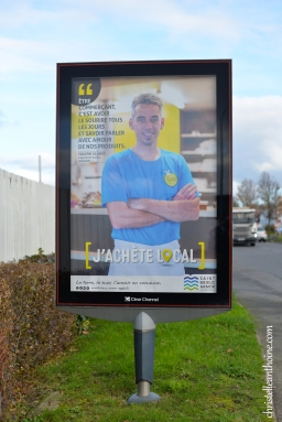 Portraits commerçants agglomération Saint-Brieuc Côtes d'Armor Bretagne photographe Christelle Anthoine-1