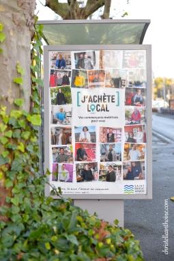 Portraits commerçants agglomération Saint-Brieuc Côtes d'Armor Bretagne photographe Christelle Anthoine-4